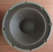 """NEW!  Peavey 10"""" Bass Guitar Speaker or Mid-Bass Speaker"""