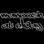manoosh-shop
