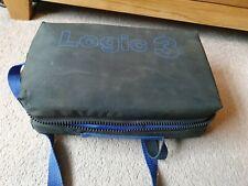 Logic 3 Sega Game Gear Carry Case