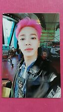 HIGHLIGHT GIKWANG Official PHOTOCARD #1 1st Can You Feel It? Beast 하이라이트