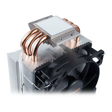 Be Quiet! Pure Rock Slim Single Tower CPU Cooler,Germany quality, for Intel/AMD