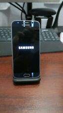 Samsung Galaxy S6 32GB (O2) Smartphone - Black Sapphire
