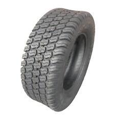 15x6.00-6 4PR BKT LG-306 Rasenmäher Reifen Aufsitzmäherreifen