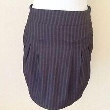 Kookai Straight, Pencil Regular Knee-Length Skirts for Women