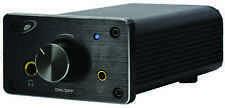 Dayton Audio DTA-120 Class T Mini Amplifier 60 WPC