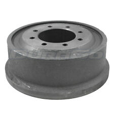 Brake Drum Rear Pronto BD80037