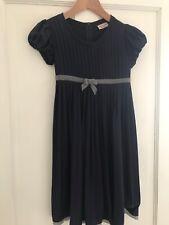 Monnalisa Girls Dress 8Y