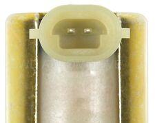 BWD Automotive 24137 New Pressure Regulator