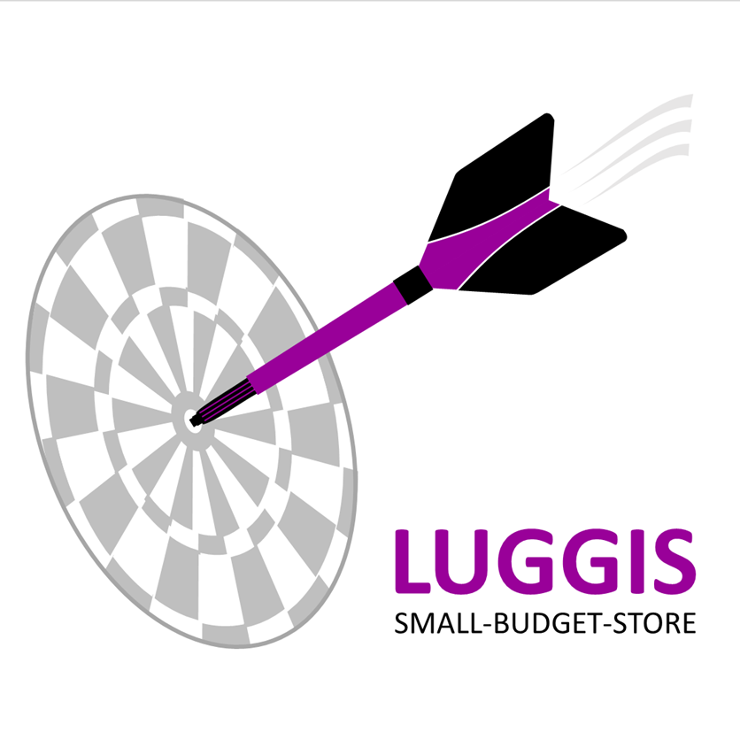 luggis-small-budget-store