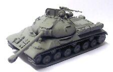 Milicast BR13 1/76 Resin WWII Russian JSIII Tank