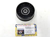 833989 POULIE AMORTISSEUR DE VIBRATIONS DE TORSION PIAGGIO MP3 X7 X8 X EVO 125