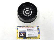 833989 Pulley Torsional Vibration Damper Piaggio MP3 x 7 X8 x Evo 125