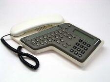 Safnat apparecchio telefonico TOP per centrali Evoluzione