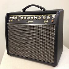"""Quilter Labs Aviator Gold 8"""" Amp Only 22 Pounds! Free Shipping!"""