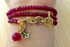 Unbranded Jade Stone Fashion Bracelets
