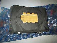 Scatola filtro aria nuovo originale Lancia Thema 2.0 16v  82398922  [1603.15]