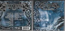 Glittertind evige asatro/Til dovre Faller 2 CD (2004)/Viking-METAL Finntroll