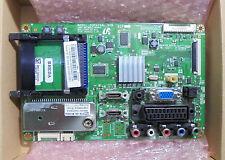BN94-03095D