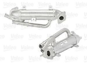 Original VALEO Cooling Fan Exhaust Gas Recirculation 817754 for Audi