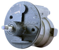 BBB Industries 736-0101 Remanufactured Power Steering Pump W/O Reservoir