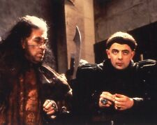 "Blackadder Rowan Atkinson 10"" x 8"" Photograph no 3"