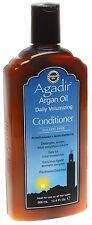 AGADIR ARGAN OIL VOLUMISING CONDITIONER 355 ML