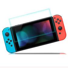 Für Nintendo Switch Schutzglas 9H Hartglas Schutzfolie Displayschutz Glasfolie