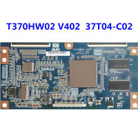 TV LCD Logic Board T370HW02 V402 37T04-C02 TCON for 37inch 32inch 46inch