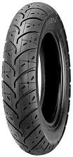Kenda K329 Touring Scooter Tire front or rear 90/90-10 TT/TL 043291008B1