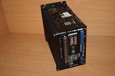 Yaskawa CACR-PR05BC3ESY99 Servopack AC Servoverstärker
