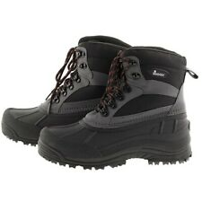 Imax SEA BOOT * All Round Fishing Boot * Various Sizes * Fishing Footwear