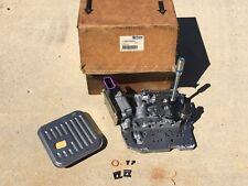 NOS OEM 2001-02 Plymouth Prowler Valve Body Mopar 5003353AF