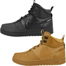 Nike Path Winter Schuhe High Top Herren Sneaker Men Freizeit Turnschuhe BQ4223