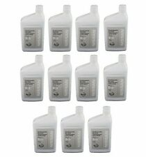Genuine 11 Quarts NS-2 CVT Continuously Variable Transmission Fluids For Nissan