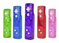 PDP Rock Candy Wii Video Game Controller Wiimote