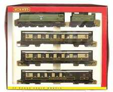 Hardly used RARE Hornby R2279M The Thanet Belle Ltd Edition train pack