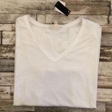 White Plus Size Clothing NEXT for Women