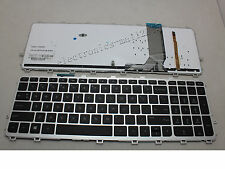New US Keyboard for HP ENVY 15-j000 17-j000 15J 17J 15-J M7J series with backlit