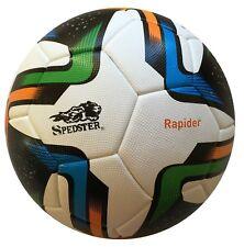 636cc22060d12 Spedster Top rapider Thermo Copa Mundial de la vinculación Premium Estilo  Pelota De Fútbol Talla 5