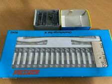 More details for vollmer 8040 + box of 8000