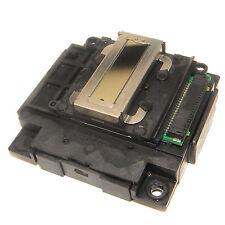 FA04010 Print head For Epson L300 L360 L310 L351 L353 L375 L550 L551 L120 L210
