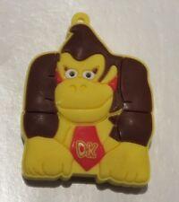 Minigz Donkey Kong Usb Stick 64gb Memory Keyring Computer Flash Drive Nintendo