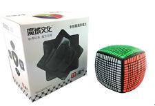 New MoYu 13x13x13 Magic cube black YJ MoYu 13x13 Speed cube World Biggest Cube