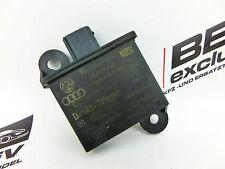 original VW TOUAREG 7p Emisor Presión Neumáticos RDK 7pp907283