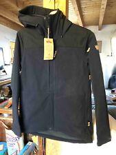 Fjallraven Keb Touring Jacket Men's Ski Snowboard Jacket Medium - New with tags