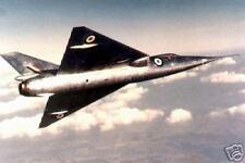 FARNBOROUGH 1956 / 1957 SBAC FLYING DISPLAYS- VIDEO DVD