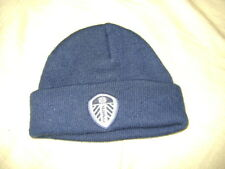 Leeds United Nike baby cap head oldschool Hit