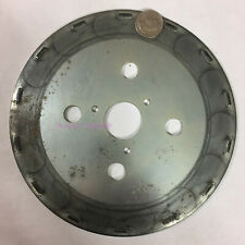 IGT/Bally Slot Machine Hopper Pin Wheel 5 or 25 cent USED 58803900