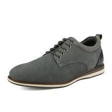 Бруно Марк мужские повседневные туфли на шнуровке официальное платье туфли оксфордские туфли размер 6.5-13