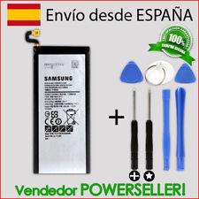 Bateria para Samsung Galaxy S6 Edge Plus - Eb-bg928abe/eb-bg928aba